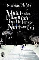 http://lulabouquine.blogspot.fr/2015/06/maintenant-quil-fait-tout-le-temps-nuit_13.html