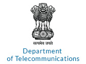 Department of Telecommunication