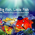├ⓂⒶⒼⒶⓏⒾⓃⒺ┤ Big Fish, Little Fish
