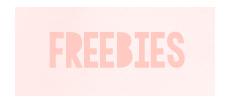http://www.thewonderforest.com/search/label/freebies
