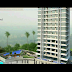 Mayfair Greens New Launch 20:80 Scheme :2BHK 3BHK ,Mayfair Greens -S V Road  Kandivali West,Mumbai