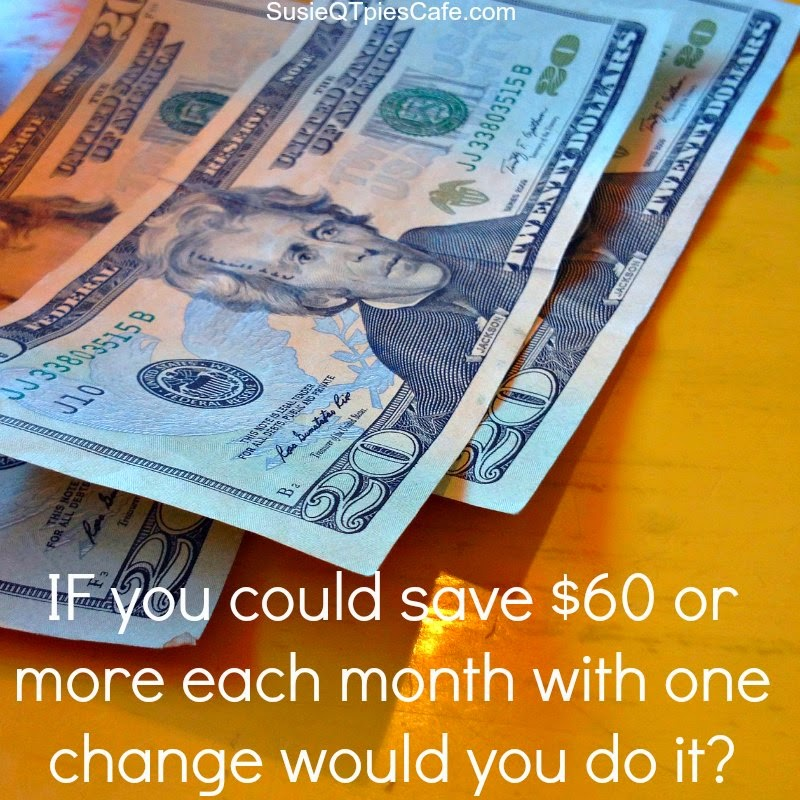 college savings tips