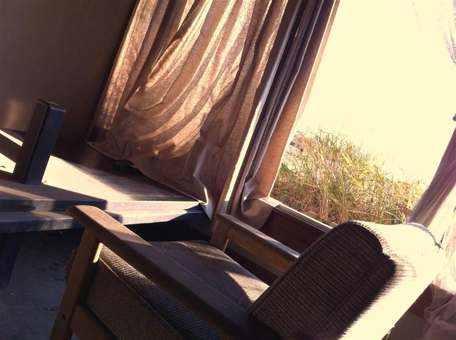 三州園ホテルの客室