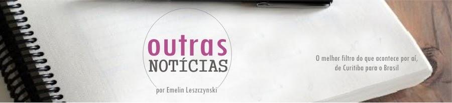 Emelin Leszczynski