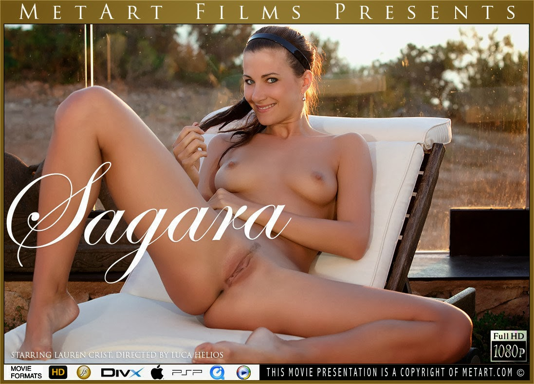 Lauren_Crist_Sagara_vid1 Pcfjwerik 2014-02-18 Lauren Crist - Sagara (HD Movie) 03310