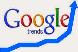 Apa Itu Google Trends Dan Bagaimana Cara Menggunakannya