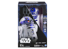 Hot Pick - Star Wars Smart R2-D2 Intelligent