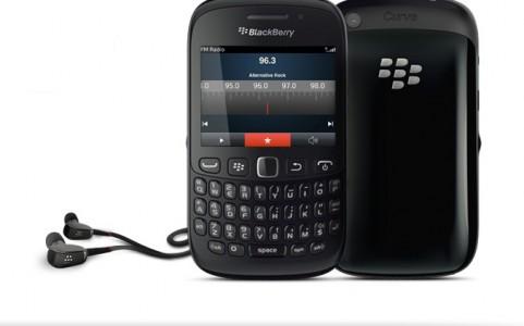 BlackBerry-Curve-9220-aka-Davis-Blackberry-Terbaru-Harga-Termurah.jpg
