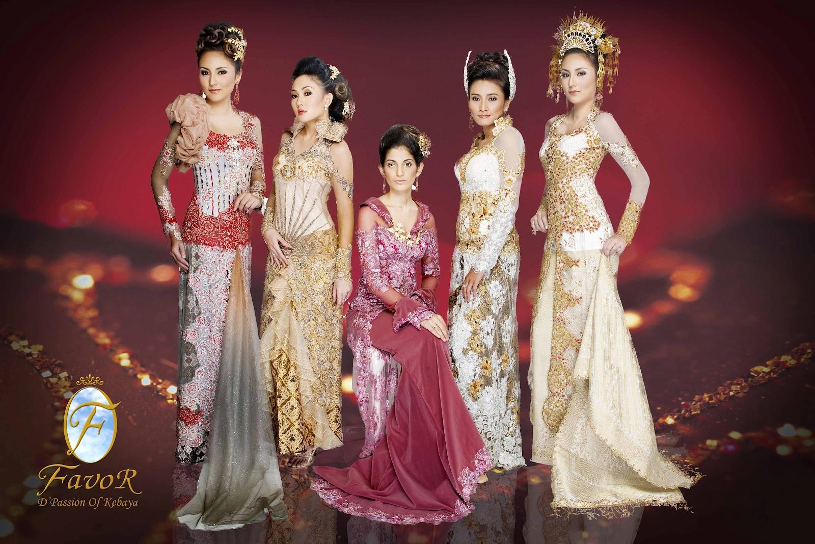 Alisha Mardhiyah Collection