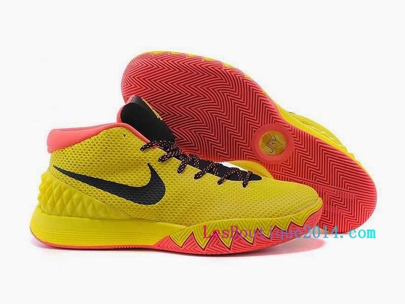 www Homme de Nike Chaussure ball Basket 1 Kyrie PE Pas pour Cher qwIHwZvP