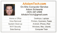 http://www.aadamtech.com