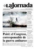 HEMEROTECA:2012/11/16/