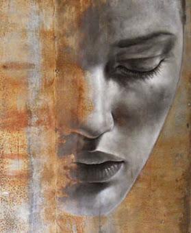 artistas plásticos: Max Gasparini