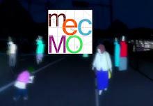 Vídeo MECMO