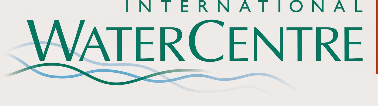 The International WaterCentre (IWC) Vacancy: Project Officer, Australia