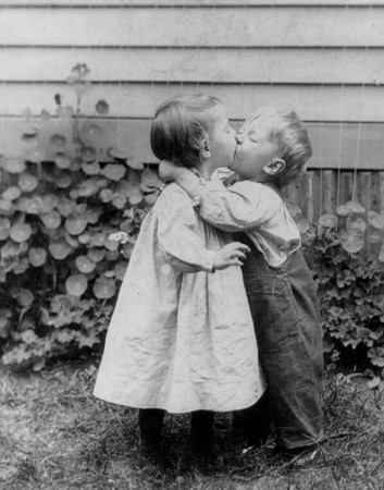 black and white photography kissing. lack and white photography