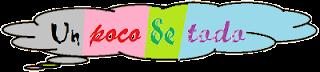 http://escriboleeo.blogspot.com/2015/06/resumen-del-mes-de-los-highlanders-lo.html
