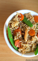 http://foodiefelisha.blogspot.com/2013/05/healthy-spring-stir-fry.html