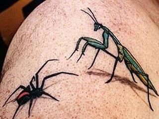 Tatuagens Legais para Homens