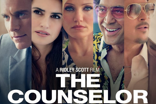 the-counselor-recensioni