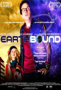 Um E.T. em Apuros   Dublado Download