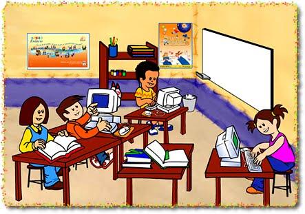 Figuritas geom tricas video de figuras geom tricas para for Medidas de mobiliario escolar inicial