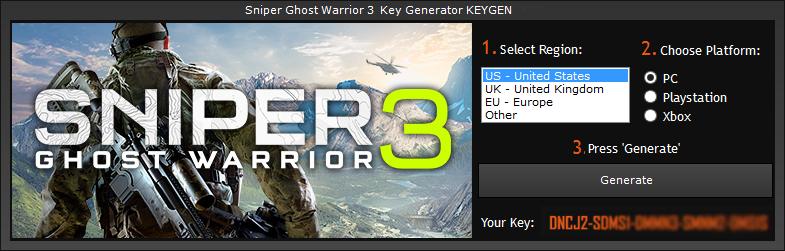 sniper ghost warrior skidrow rar password