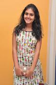 Kerintha fame Sukriti glamorous photos-thumbnail-19