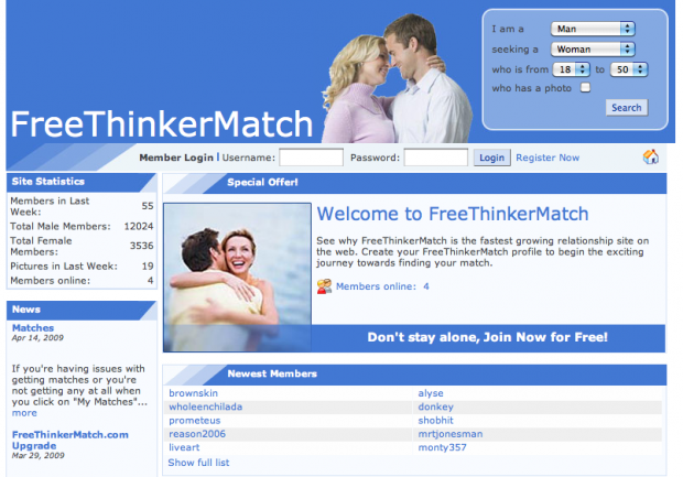 atheist dating site Now, amish singles have a great place to visit for dating and an amazing time check out amish dating and look for your perfect match instantly, amish dating.