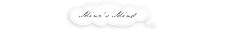 Mina's Mind