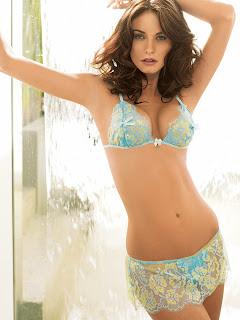 American Models,Brazilian Models,Danielle Nogueira.www.adrushtam.com, fashion show, fashion world, Free images