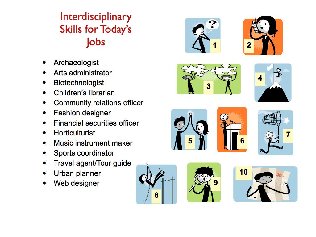 skills job skills job accents alex tk