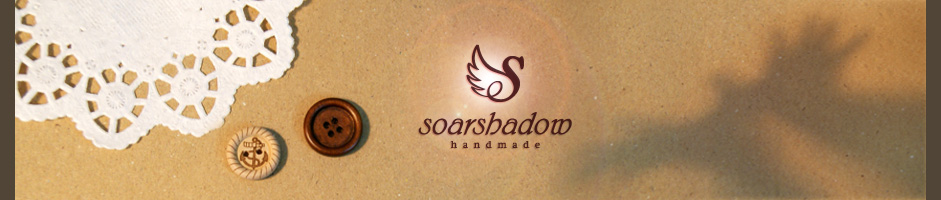 soarshadow . handmade