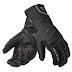 guanti da moto: Guanto invernale Gloves Cyber GTX