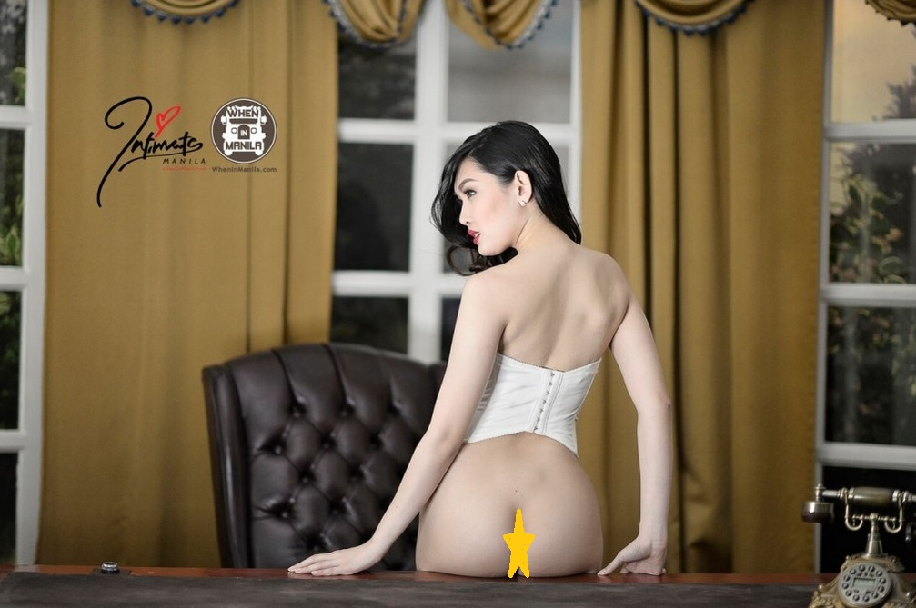 ANNE STOCKTON 13