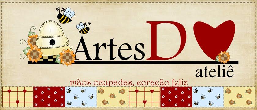 Artes D Ateliê