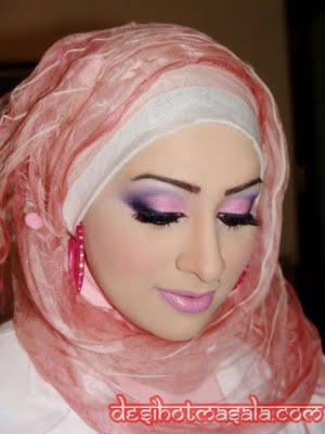 Fatimah Kulsum Zohar Godabari