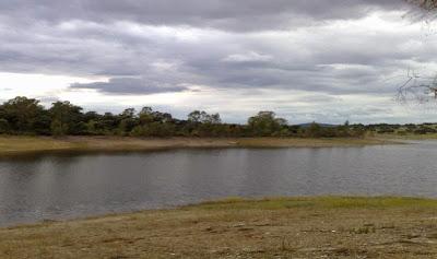 lagos del serrano