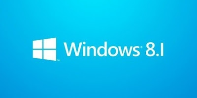 Download Windows 8.1 RTM 32-bit dan 64-bit