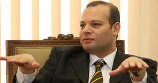 صالح: سائقى الشاحنات المصرية تأشيرة 1.jpeg