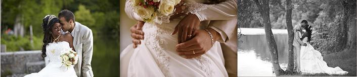 mariage arnaud et sandrine - Golf De Domont Mariage