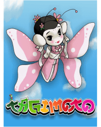 tagimoto game download
