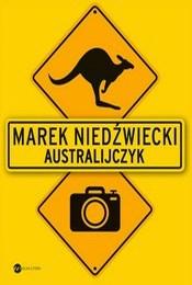 http://lubimyczytac.pl/ksiazka/265198/australijczyk