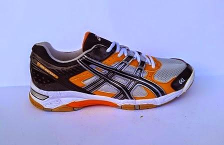 Sepatu Asics running murah,sepatu asics harga ecer,sepatu online shop