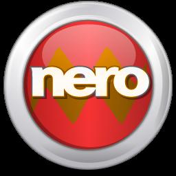 Nero Burning ROM 2015 16.0.02700