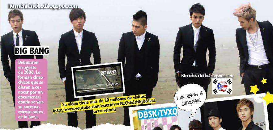 Big Bang News KimcriTU%2BSept%2B2011%2BKPOP%2BBig%2BBang