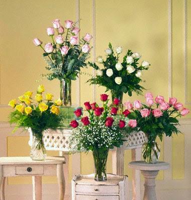 http://www.larose.com/the-florist/send-roses/send-a-dozen-roses-in-a-vase/