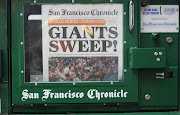 CONSIGNMENT STORE CLOSED FOR GIANTS PARADEWED October 31st