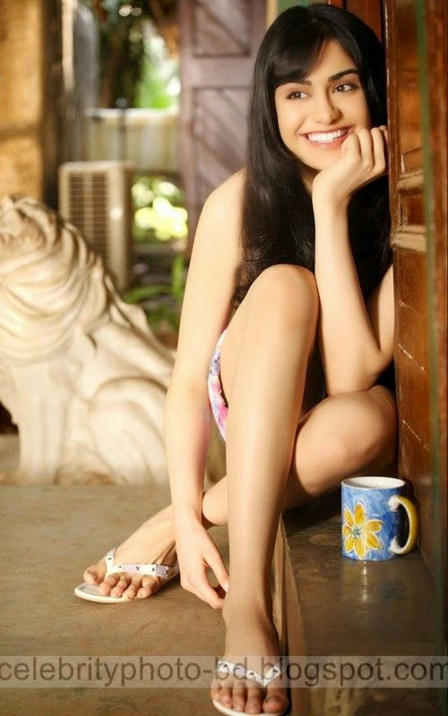 Adah%2BSharma%2Bhot%2BLatest%2BPhotos%2Band%2BWallpaper%2BCollection004