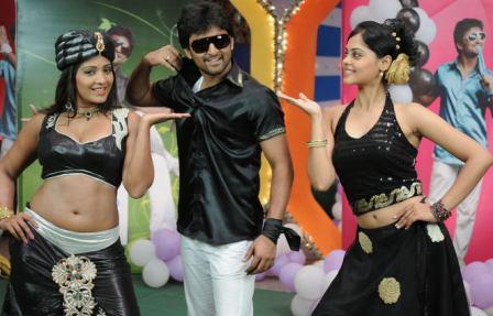 Watch Pilla Zamindar (2011) Telugu Movie Online